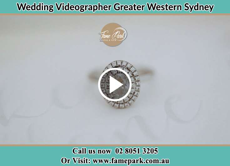 Bride wedding accessories Greater Western Sydney